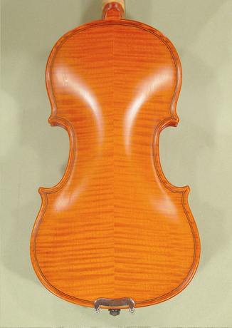 1/10 WORKSHOP 'GEMS 1' Violin on sale