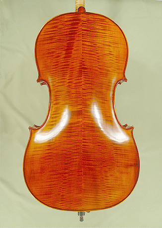 Antiqued 4/4 MAESTRO GLIGA Cello on sale