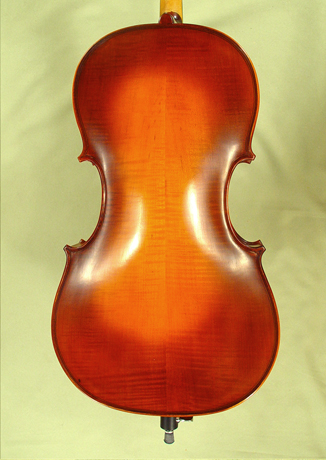 1/4 School \'GENIAL 1-Oil\' Cello on sale
