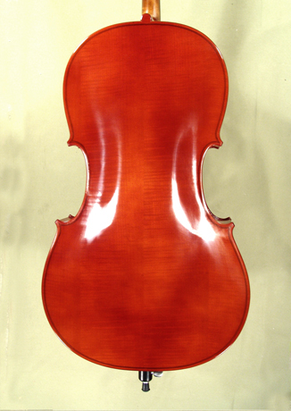 3/4 School 'Genial 2 - Laminated' Cello on sale