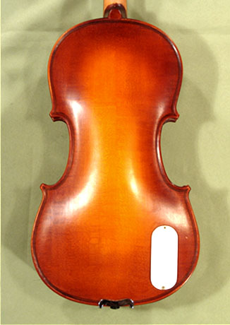 4/4 School 'GENIAL 1-Oil' Electric Left Handed Violin on sale