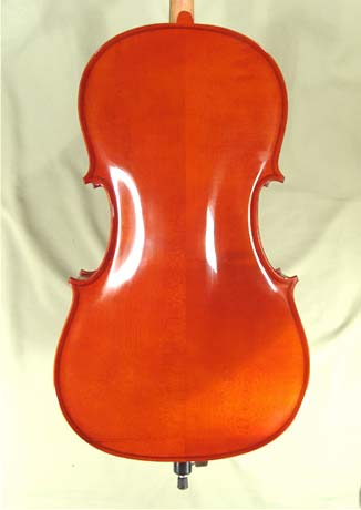 1/4 School 'GENIAL 2-Nitro' Cello on sale