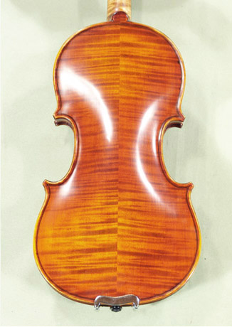 Antiqued 1/4 PROFESSIONAL 'GAMA' Violin on sale
