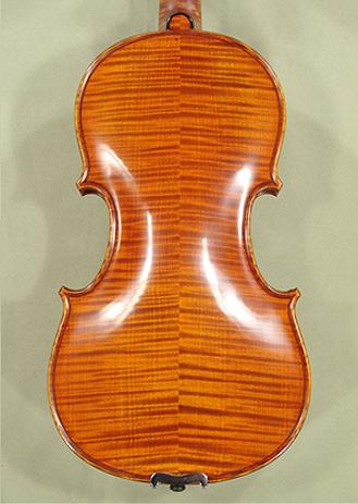 7/8 MAESTRO VASILE GLIGA Five Strings Violin on sale