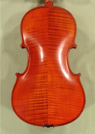 "17"" PROFESSIONAL 'GAMA' Viola"