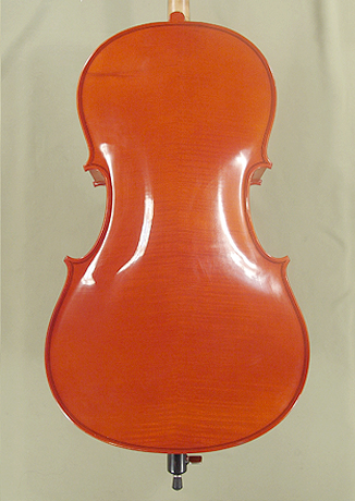 1/2 School 'GENIAL 2-Nitro' Cello on sale