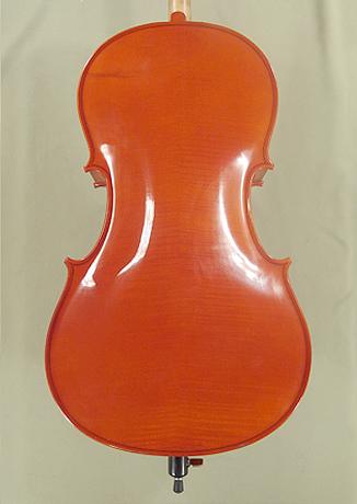 1/2 School \'GENIAL 2-Nitro\' Cello on sale