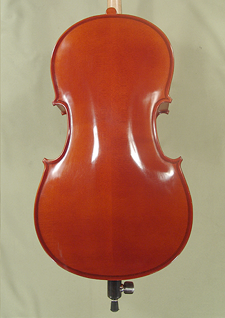 1/8 School 'GENIAL 2-Nitro' Cello on sale
