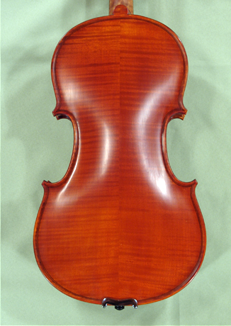 Antiqued 4/4 WORKSHOP 'GEMS 1' Violin