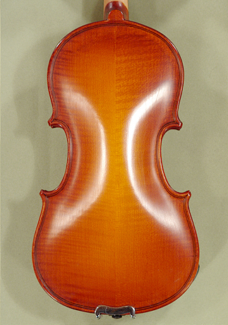 1/10 School 'GENIAL 1-Oil' Violin on sale
