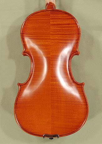 7/8 WORKSHOP \'GEMS 1\' Violin on sale
