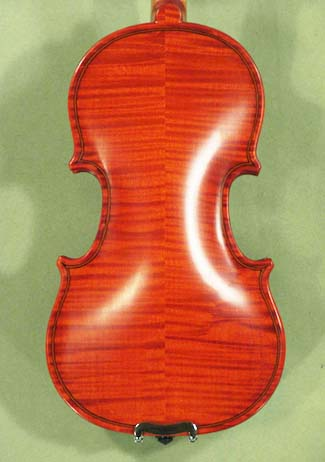 1/16 WORKSHOP \'GEMS 1\' Violin on sale