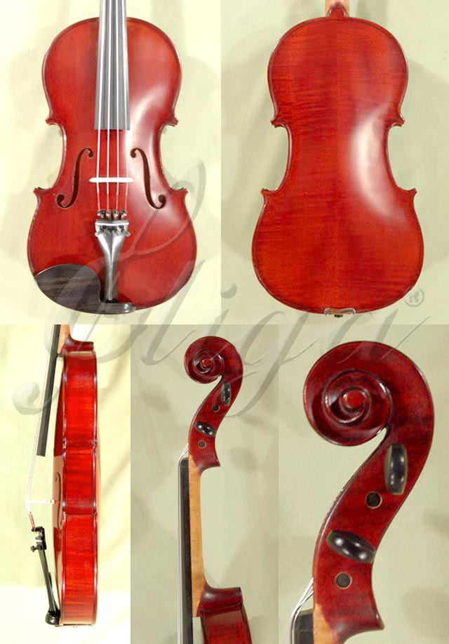 "16"" ADVANCED Student 'GEMS 2' Viola"