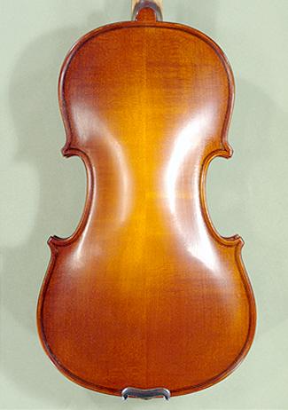 3/4 School \'GENIAL 1-Oil\' Violin on sale