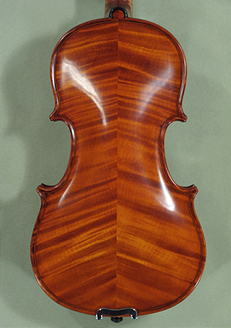 1/8 PROFESSIONAL 'GAMA Super' Violin on sale