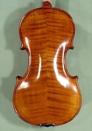 Regular Spirit Varnish 4/4 CERUTI CONCERT Violin - 'Feel the Grain!' on sale