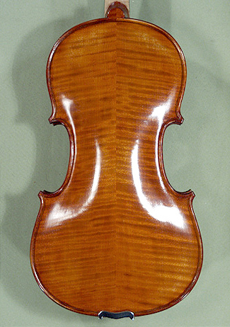 Regular Spirit Varnish 4/4 CERUTI CONCERT Violin - 'Feel the Grain!' on sale
