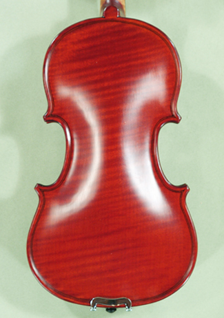 1/10 WORKSHOP \'GEMS 1\' One Piece Back Violin on sale