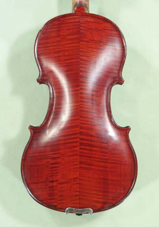 1/2 WORKSHOP 'GEMS 1' Violin