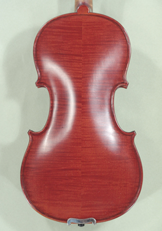 1/2 WORKSHOP 'GEMS 1' Violin on sale