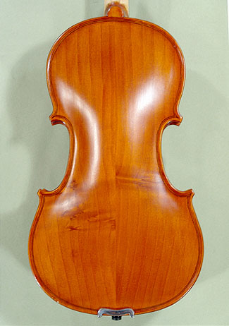 Antiqued 4/4 School \'GENIAL 1-Oil\' Willow Violin on sale