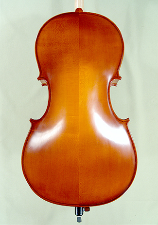 1/2 School 'GENIAL 1-Oil' Cello on sale