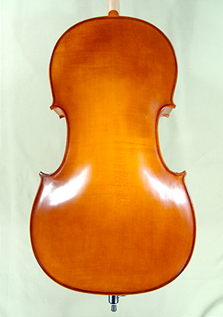 4/4 School 'GENIAL 1-Oil' Cello