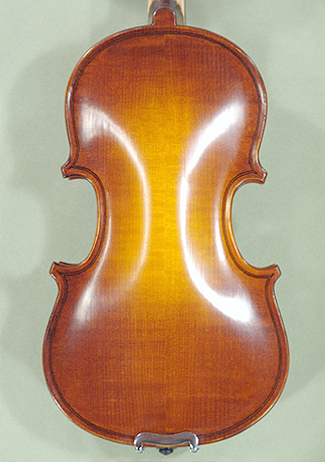 1/16 School 'GENIAL 1-Oil' Violin on sale