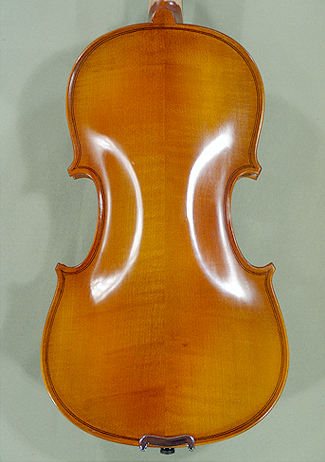 3/4 School 'GENIAL 2-Nitro' Left Handed Violin on sale