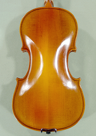 3/4 School \'GENIAL 2-Nitro\' Left Handed Violin on sale