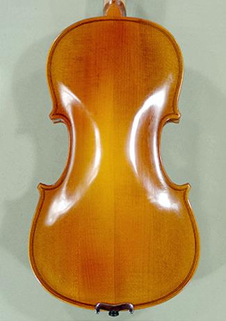 3/4 School \'GENIAL 2-Nitro\' Left Handed Violin