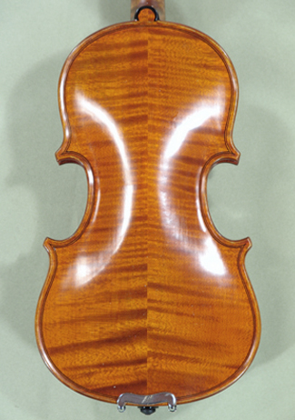 1/16 PROFESSIONAL 'GAMA Super' Violin on sale