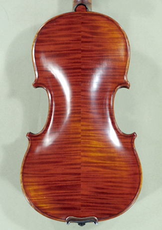 Antiqued 1/4 MAESTRO GLIGA Violin on sale