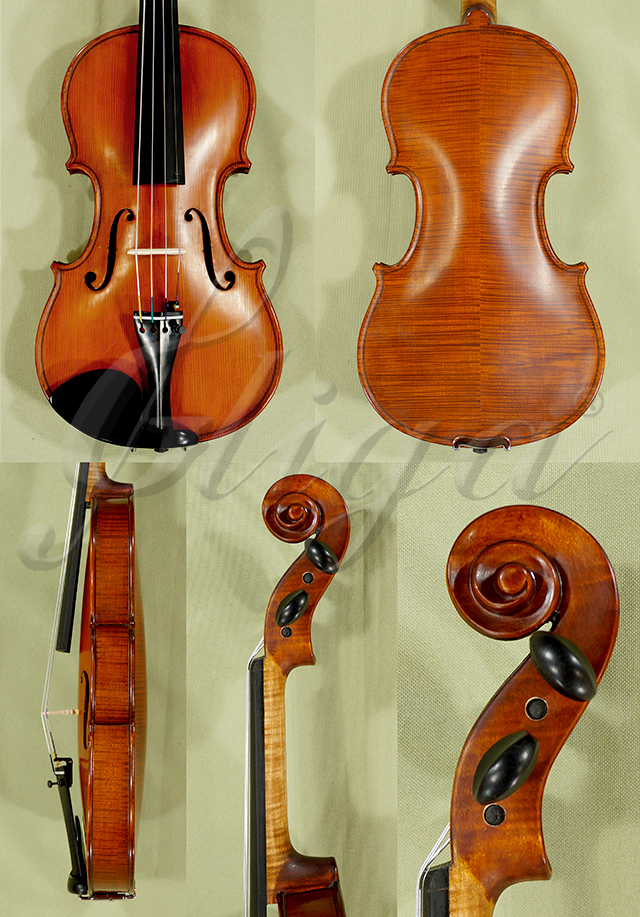 NEW-1-4-CHILD-GLORIA-2-VIOLIN-FROM-VIOLINSLOVER-CODE-B8421