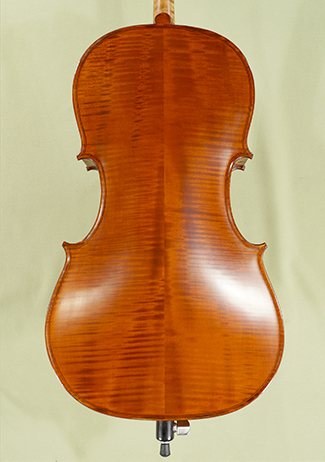 1/4 ADVANCED Student 'GEMS 2' Cello on sale
