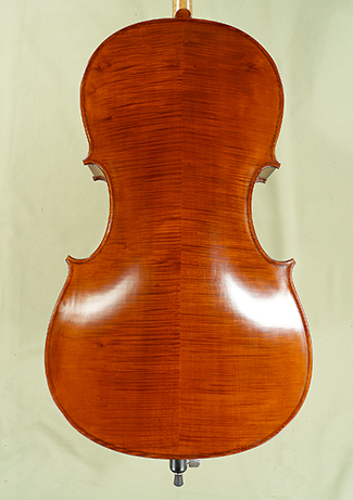 7/8 WORKSHOP \'GEMS 1\' Cello on sale