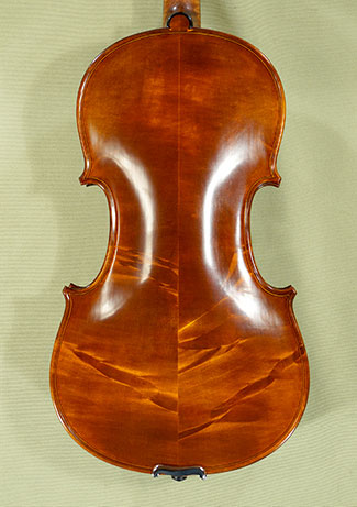 4/4 PROFESSIONAL 'GAMA Super' Violin on sale