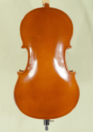 1/8 School 'Genial 2 - Laminated' Cello on sale