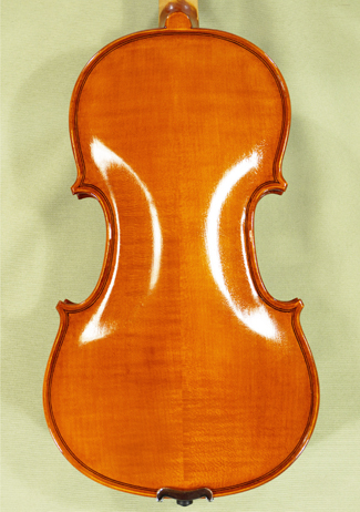 Shiny 4/4 School 'GENIAL 1-Oil' Violin on sale