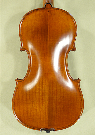 4/4 MAESTRO VASILE GLIGA Willow Violin on sale