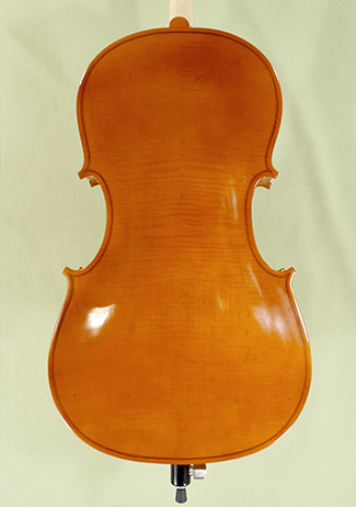 1/4 School 'Genial 2 - Laminated' Cello on sale