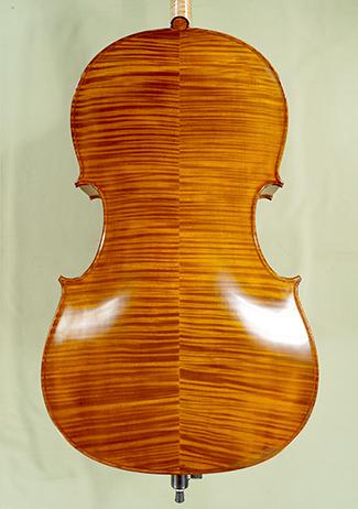 4/4 MAESTRO VASILE GLIGA Cello \'Montagnana 1739\' Model on sale
