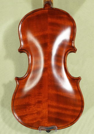 1/16 ADVANCED Student \'GEMS 2\' Violin on sale