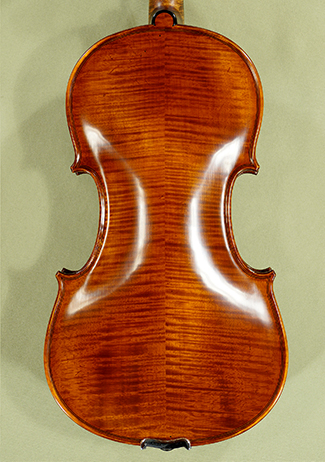 Antiqued 4/4 MAESTRO GLIGA 'Scratches' Violin on sale