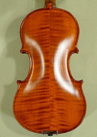 1/4 ADVANCED Student 'GEMS 2' Violin