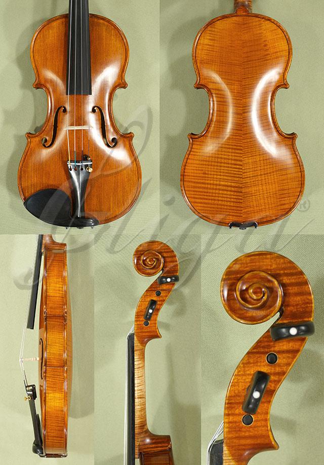 1/2 PROFESSIONAL 'GAMA' Violin