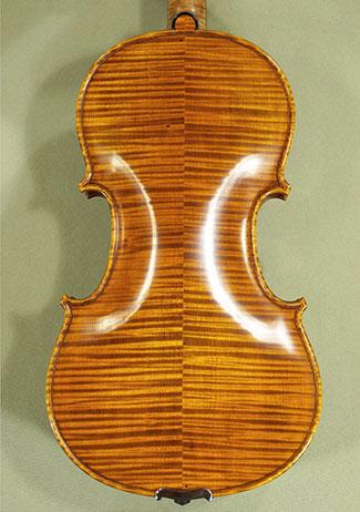 """14\"""" MAESTRO VASILE GLIGA Viola"""