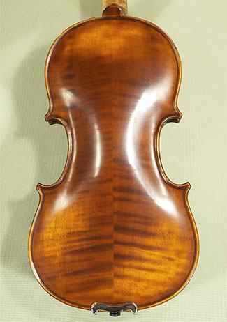 Antiqued 1/4 PROFESSIONAL \'GAMA\' Violin
