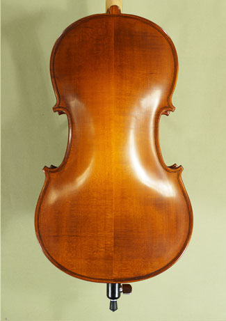 1/8 School \'GENIAL 1-Oil\' Cello on sale