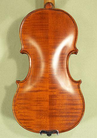1/4 ADVANCED Student \'GEMS 2\' Violin